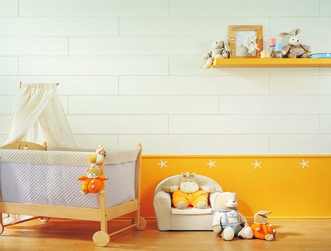 Chambre bebe gris orange pr l vement d 39 chantillons et une bonne id e de for Orange chambre bebe