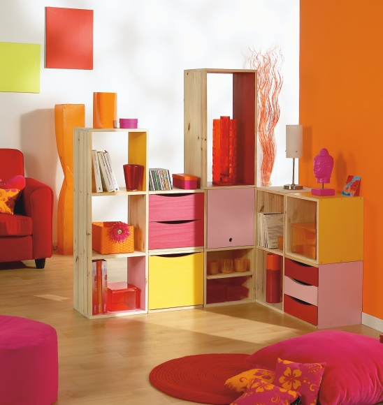 couleurs d co pour studio trouver des id es de d coration tendances avec mr bricolage part 3. Black Bedroom Furniture Sets. Home Design Ideas