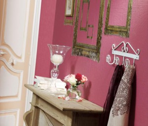 deco-ambiance-champetre-entree