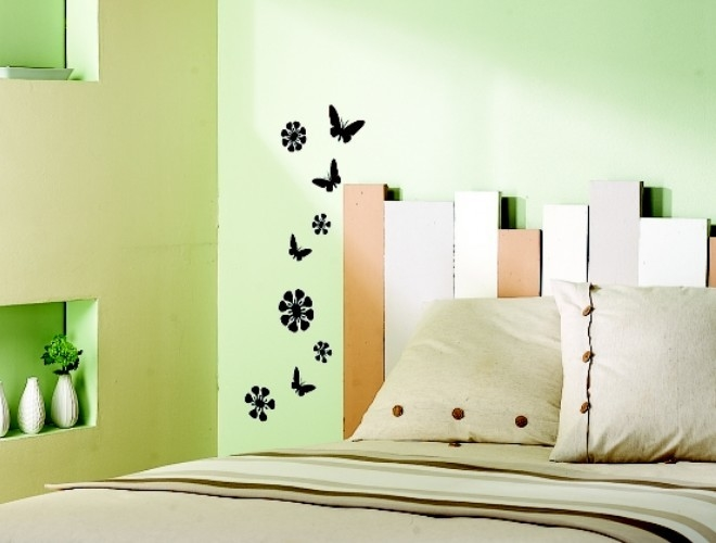 Best Chambre Jungle Auchan Images - House Design ...