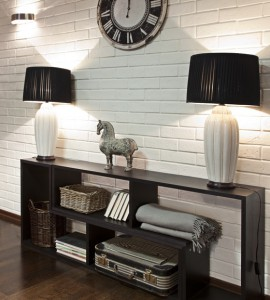 deco-entree-ambiance-industrielle