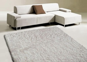 nettoyer tapis shaggy dalle autocollante cuisine. Black Bedroom Furniture Sets. Home Design Ideas