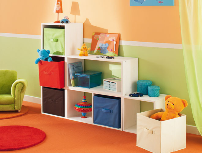 des chambres d enfants d co trouver des id es de d coration tendances avec mr bricolage. Black Bedroom Furniture Sets. Home Design Ideas