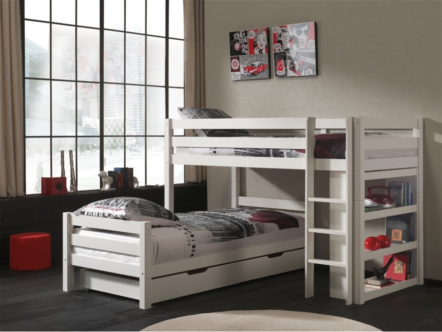 rentr e le top 5 des couleurs dans la chambre d 39 enfant trouver des id es de d coration. Black Bedroom Furniture Sets. Home Design Ideas