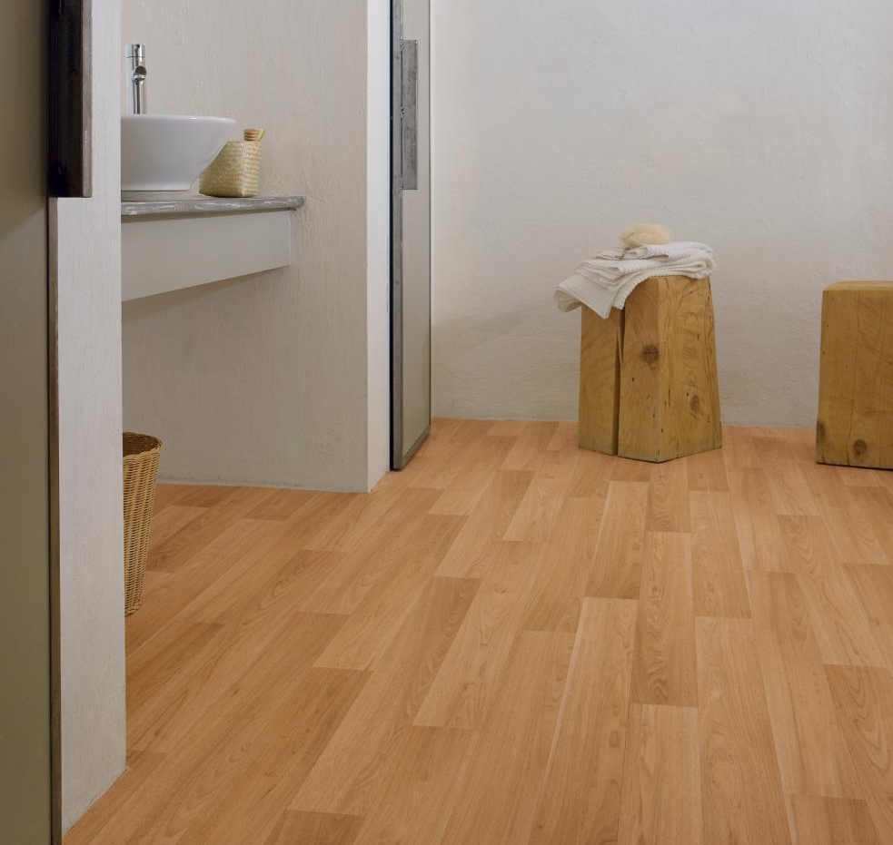 Unlimited free hosting - Prix sol pvc imitation parquet ...