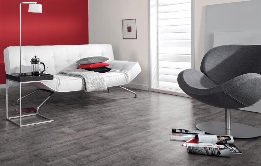 sol pvc ou stratifi awesome tapis de bain castorama carreaux ciment tendance carrelage sol. Black Bedroom Furniture Sets. Home Design Ideas