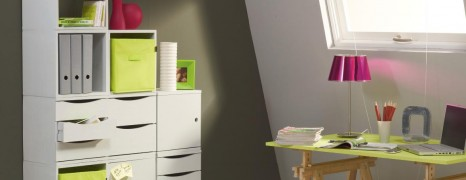 trouver des id es de d coration tendances avec mr bricolage part 17. Black Bedroom Furniture Sets. Home Design Ideas